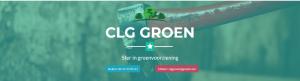 CLG groen